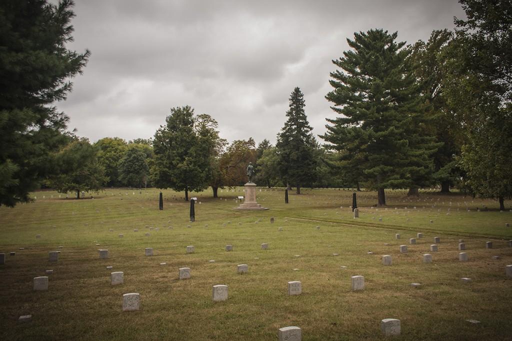 Fredericksburg2