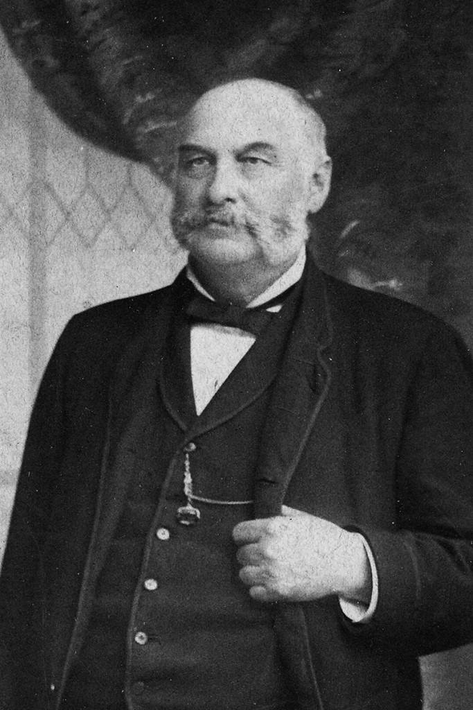 CharlesMoore