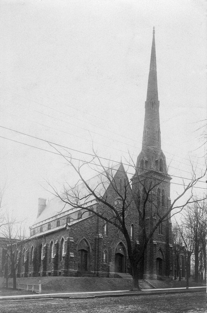 PresbyterianChurch2