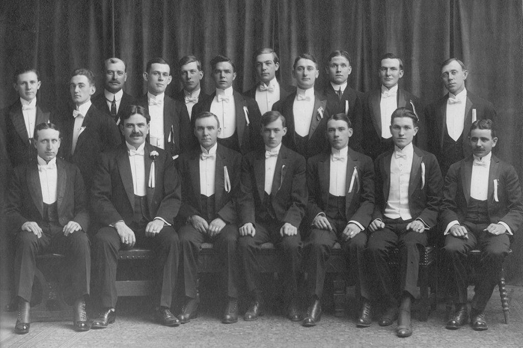 1910knights1