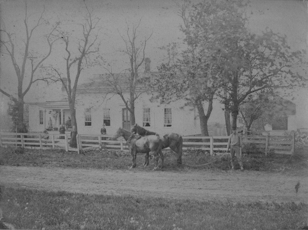 pierce-homestead
